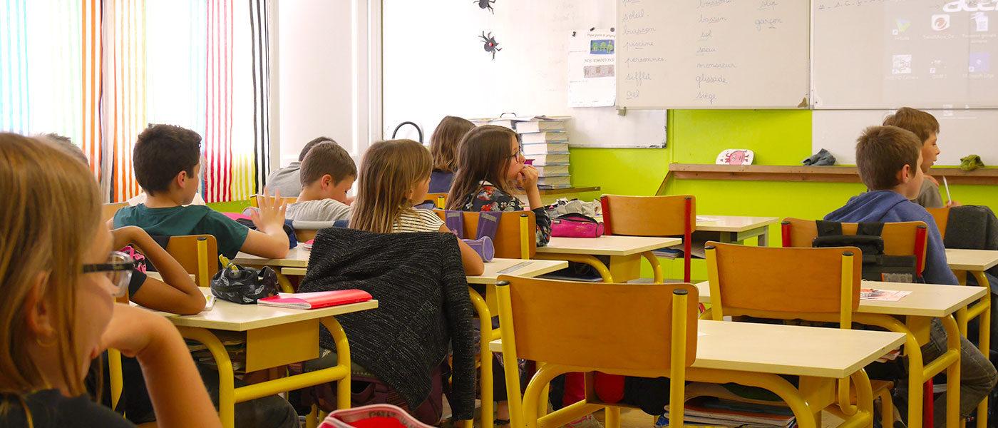Classe-primaire5